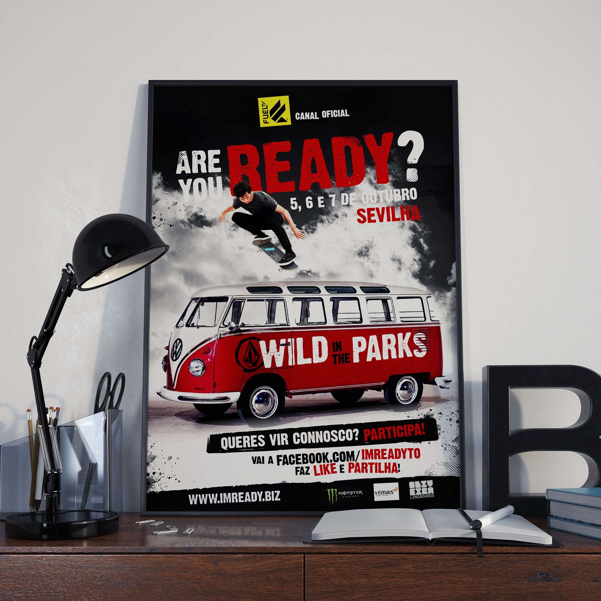 Poster_Mock-up_for_GB