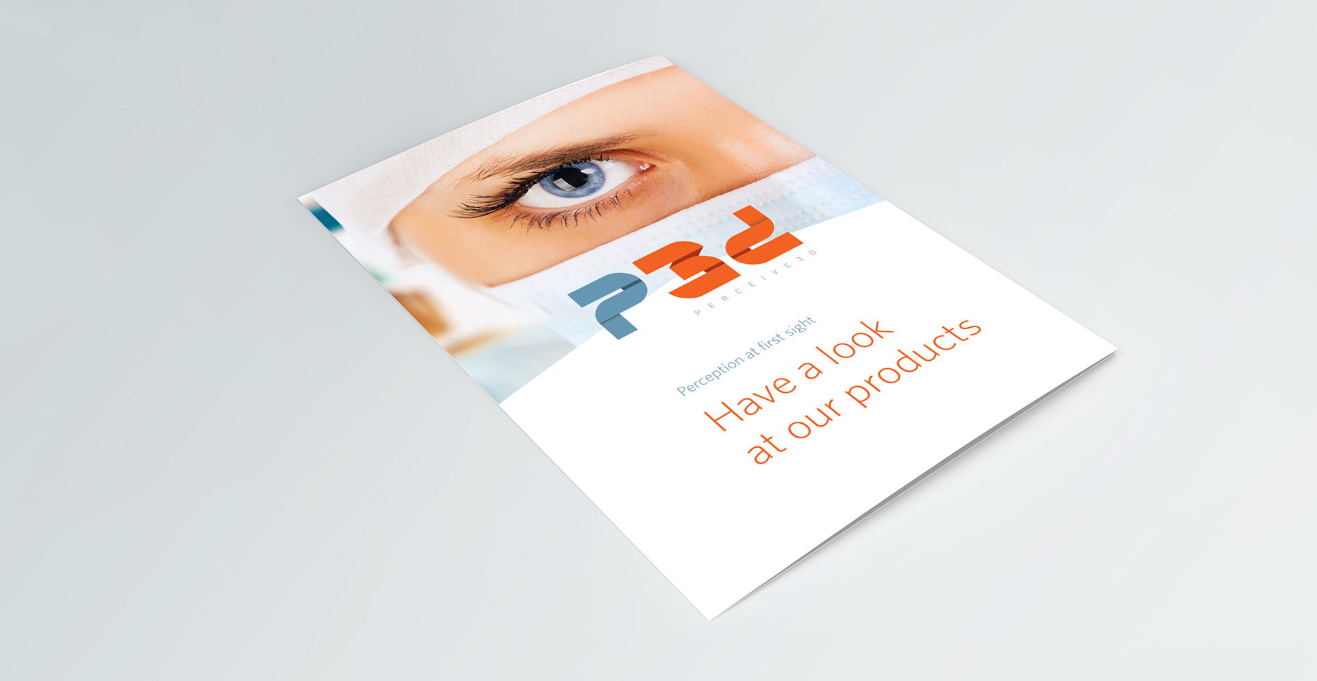 brochura capa2