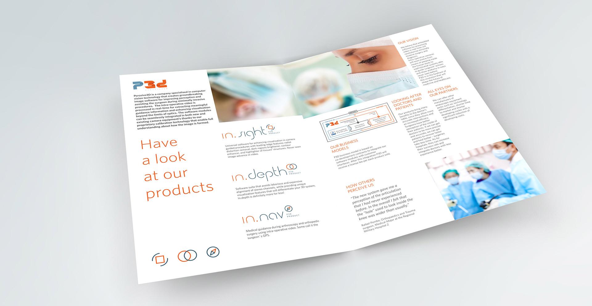 brochura interior 2