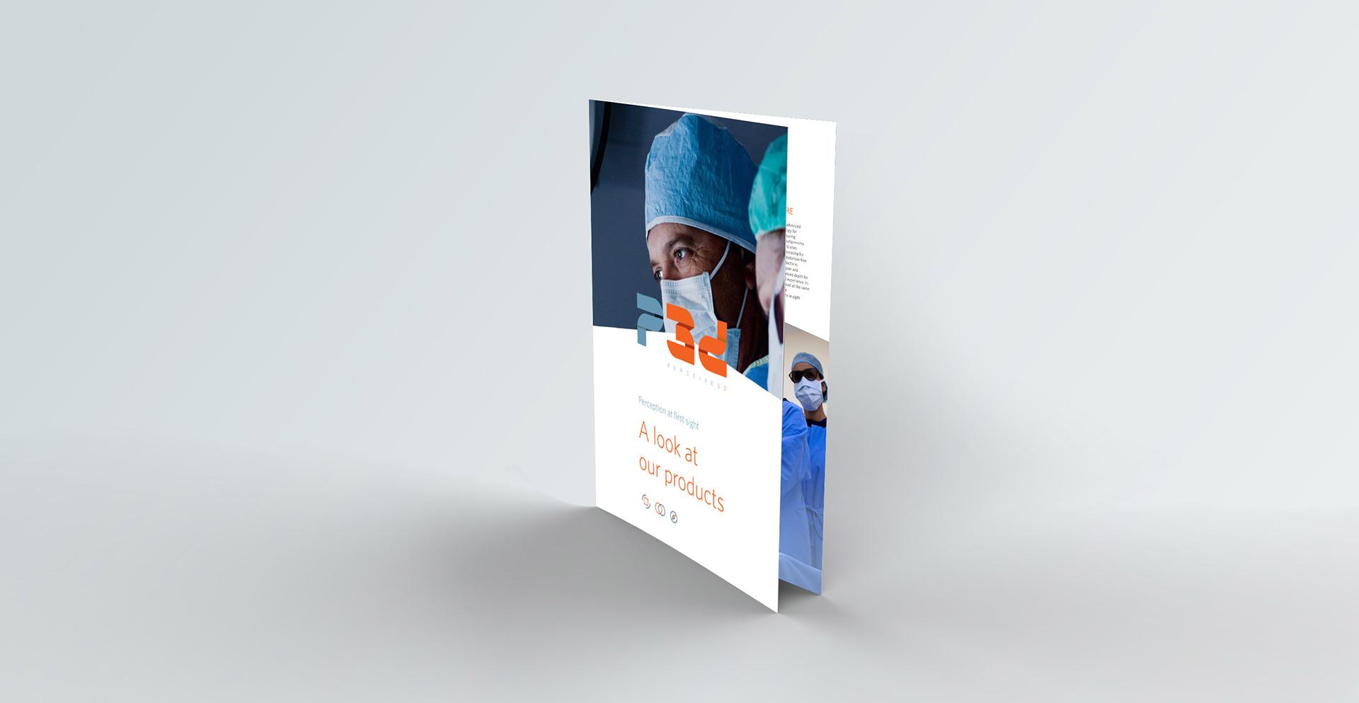 brochura2 capa 2