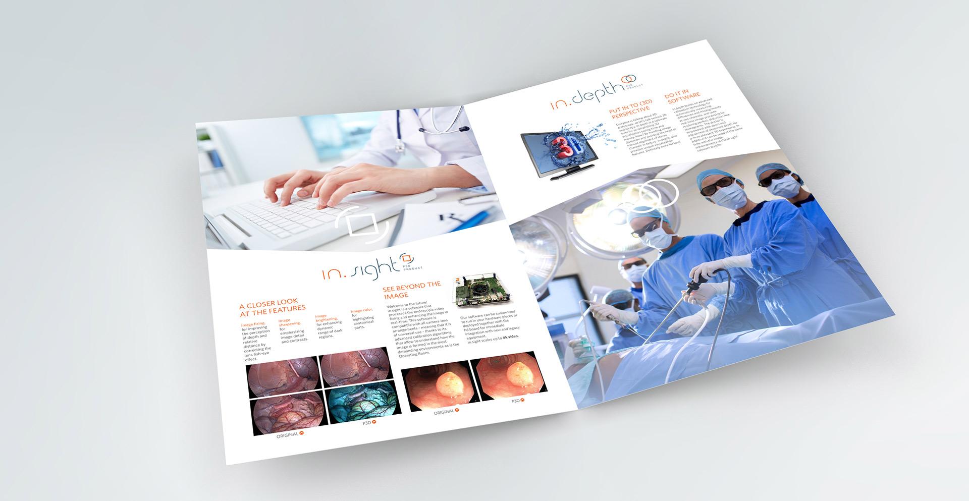 brochura2 interior