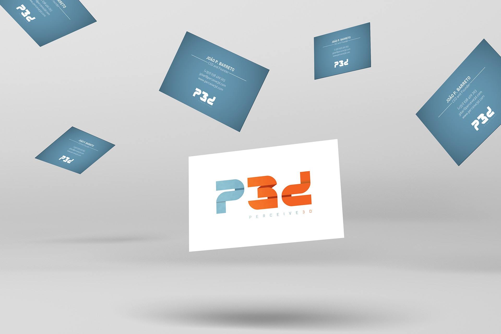 business card mockup_4